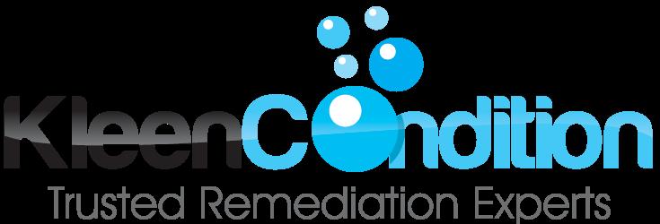 Kleen Condition