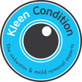 Kleen Condition Badge